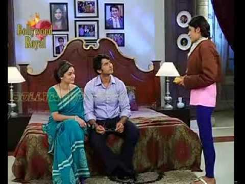 Xxx Mp4 On Location Of TV Serial 39 Pavitra Rishta 39 Hitan Comming In India 1 3gp Sex