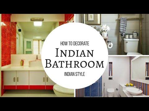 Xxx Mp4 How To Decorate Bathroom Indian Bathroom Makeover Bathroom Decor Changes 3gp Sex