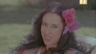 فيلم الزيارة الأخيرة بوسي  هشام سليم