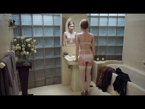 Sleeping Beauty Trailer HD