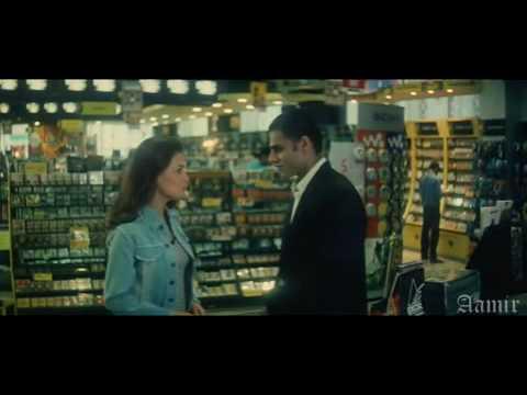 Mujhe Tum Yaad Aate Ho (HD Video) Emraan Hashmi & Diya Mirza ((Udit Narayan & Shreya Ghoshal))