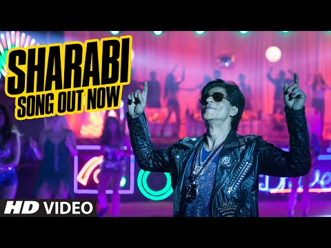 Xxx Mp4 Sharabi Feat SurjRDB JessieK Happy New Year Shah Rukh Khan Courtesy Of Three Records 3gp Sex