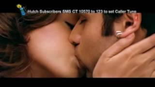 Tanushree hot song 1 mpg