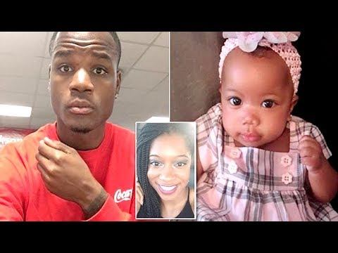 Xxx Mp4 Mississippi Dad Kidnaps His Infant Daughter Then Kills Her Himself 3gp Sex