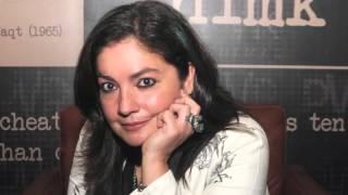 Jism 3 Movie Erotic Trailer 2016    Nathalia Kaur    Pooja Bhatt