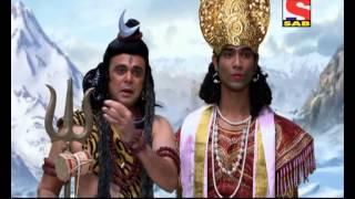 Badi Door Se Aaye Hain - Episode 71 - 15th September 2014