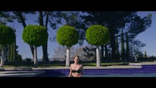 NoMBe - California Girls (Official Music Video)