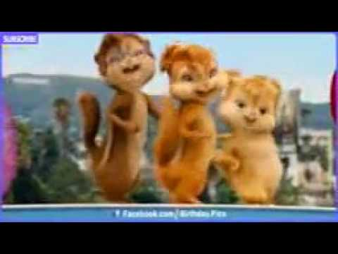 Xxx Mp4 Chipmunks Chipettes Style Happy Birthday Song Video YouTube 360p 3gp 3gp Sex