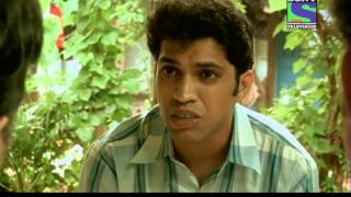 Crime Patrol - Part 2 - Episode 290 - 31st August 2013