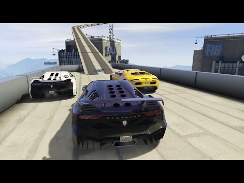 Xxx Mp4 GTA V ONLINE CARRERAS ENTRE AMIGOS ENEMIGOS 3gp Sex