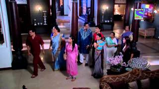 Amita Ka Amit - Episode 206 - 20th November 2013