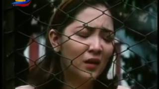 Masarap Na Lason FILIPINO FULL MOVIE