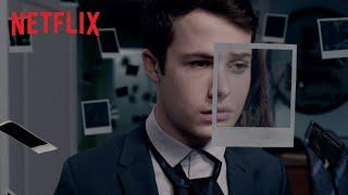 13 Reasons Why: موسم 2 | إعلان التاريخ [HD] | Netflix