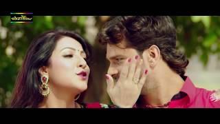 Jeena Marna Tere Sang || जीना मरना तेरे संग || Khesari Lal Yadav || Bhojpuri Romantic Song 2017