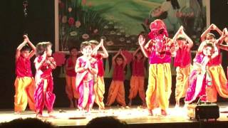Ganapati Aarti