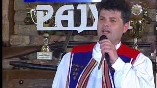 Dragan Komazec - Krajina je pola srca mog - Zavicaju Mili Raju - (Renome 07.06.2010.)