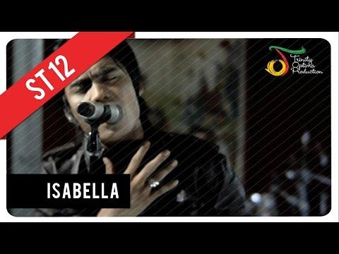St12 Isabella Vc Trinity