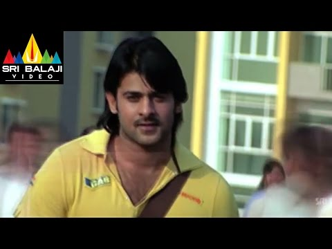 Xxx Mp4 Munna Telugu Movie Part 2 14 Prabhas Ileana Sri Balaji Video 3gp Sex
