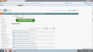 Download T.V Serial Like Qubool Hai....