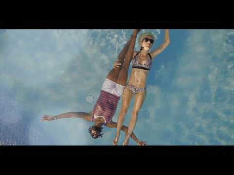 Xxx Mp4 SLM International TV Commercial 2016 3gp Sex