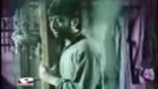 Hum Chalay Is Jehan Se.3gp
