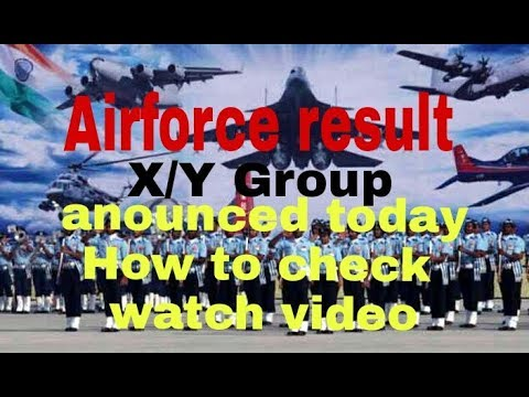 Xxx Mp4 Airforce X Y Result 10th Class Result How To Check Full Process 3gp Sex