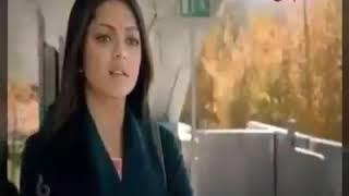 اعلان المسلسل الهندي يغمرني الشوق الذي سوف يعرض قريبا بعد مسلسل غيت على ام بي سي بوليود 😙😪😪😪😔😙