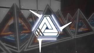 [Progressive House] Jacky Greco - Crank it up (WildVibes Remix)