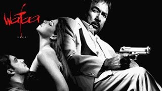 Wafaa: A Deadly Love Story│Full Bollywood Movie│Rajesh Khanna
