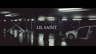 Lil Saint - Hoe Ik Leef (Official Video)