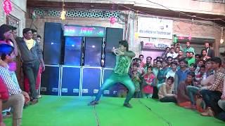 indian desi dance kundi mat khadkao raja