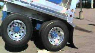 Anti-Tipping Protection, WinkTrailer.com