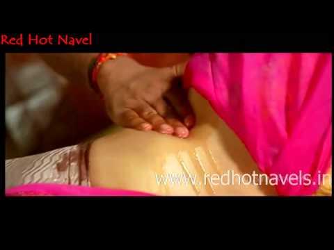 Xxx Mp4 Sneha Hot Navel In Saree Oil Massage 3gp Sex