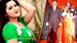 নাইম সাবনাজের চাদনি সিনেমার রিমেক নিয়ে আসছেন পরিমনি | Pori Moni | Chadni Movie | Bangla latese News