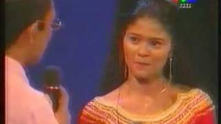 Visit Addu Song by Male' Girl Suzeela