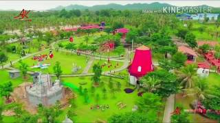 Bossgiri New Song Dil Dil Dil- Shakib khan biblical...