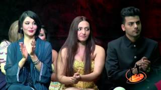 TV Persia/Next Persian Star 6 - Final - part (9-1) - Meysam & Sheyda