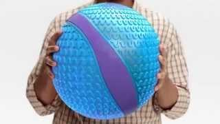 Dr  Scholl's Massaging Gel Insoles TV Commercial, 'Believer'