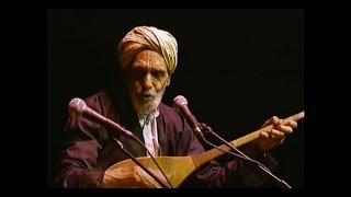 New release-Haj Ghorban Soleimani حاج قربان سلیمانی