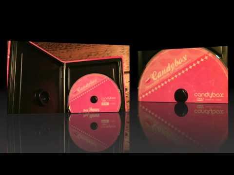 Xxx Mp4 The Sinful Dwarf Hardcore XXX Limited Hardbox Edition DVD 3gp Sex