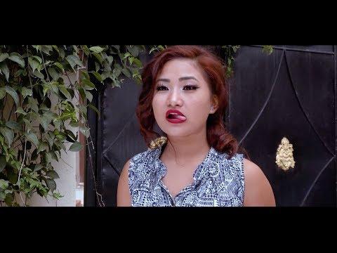 Xxx Mp4 HONEY Episode 1 Comedy Web Series NK TV 3gp Sex