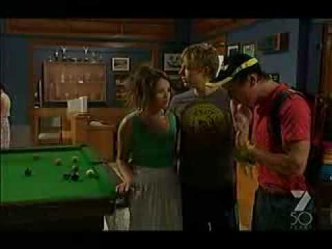 Charlie & Joey Part 1