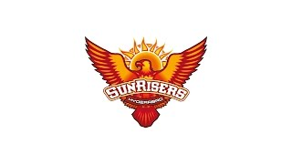 SunRisers Anthem #OrangeArmy