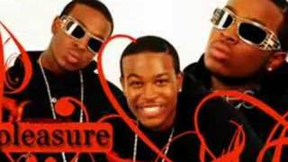 Pretty Ricky - Searching For Love