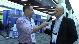 Andy Atkins-Kruger Shares International SEO Practices With OMCP At SMX