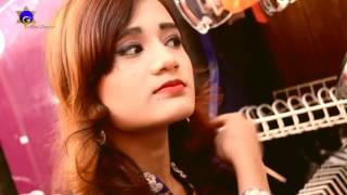 Bangla New Song 2016  By Tomar Hridoy Akashe Singer  Md faruk  Model: Arefin sojeeb