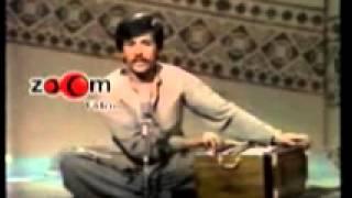Dohray Mahiay, Attaullah Khan Esakhelvi, Punjabi Seraiki Cultural Mehfil Song Purani Yadain