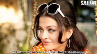 Action Replayy Songs 2010   O Bekhabar O Bekhabar Full Song Akshay Kumar   Aishwarya Rai