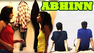 Abhinn अभिन्न | Short Film 2016 in Hindi HD | Homosexuality in India