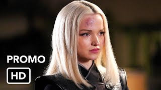Marvel's Agents of SHIELD 5x18 Promo